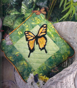 Quick to Stitch Weekend Quilts & Projects